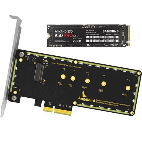 Diskon Ssd Samsung 950 Pro 256gb samsung 256gb 950 pro m 2 nvme ssd with angelbird b h