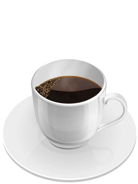 Resmi Green Coffee coffee cup png clip image gallery yopriceville high quality images and transparent