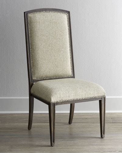 Mk Donabella living room furniture neiman