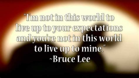 bruce best top 7 bruce quotes words of wisdom philosophy