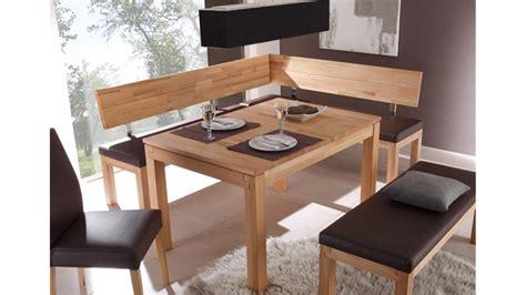 moderne stühle weiss k 252 chen weiss mit holzarbeitsplatte