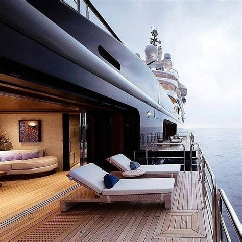 bitcoin xoxo best 25 billionare lifestyle ideas on pinterest private