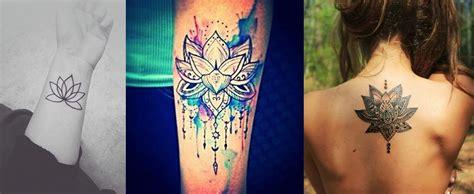 imagenes tatuajes con significado tatuajes con significado tatuajes para mujer