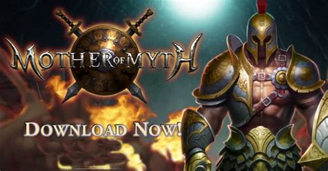 full version rpg games free download for android mother of myth android apk action rpg online free game