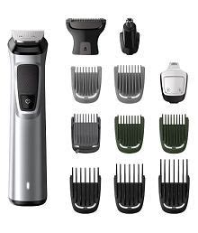 Hair Dryer And Straightener Snapdeal philips personal care appliances trimmers hair dryer