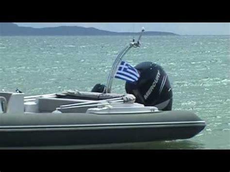 shearwater boats youtube shearwater ribs κουμπάκι youtube