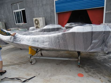 outboard motor boat hs code china rescue boat outboard motor boat rib boat 5 2m