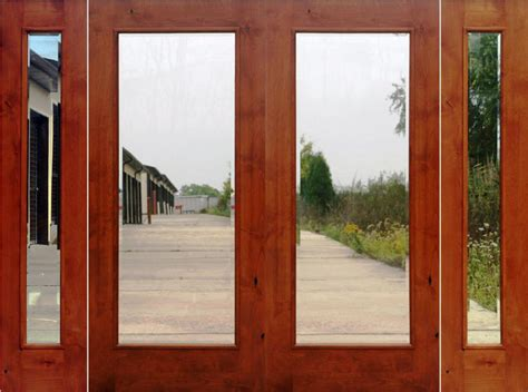 interior glass doors home depot masterful home depot doors interior patio doors at home
