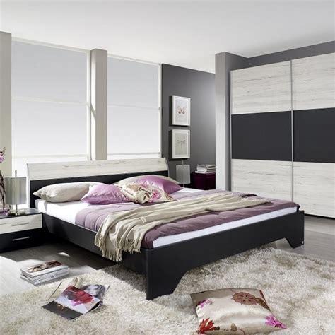 ensemble chambre à coucher adulte image de chambre adulte les sims 4 du0027une chambre