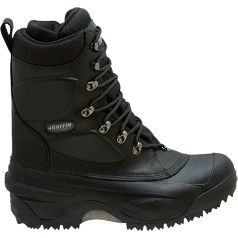 baffin s boots baffin mountain winter boot s backcountry