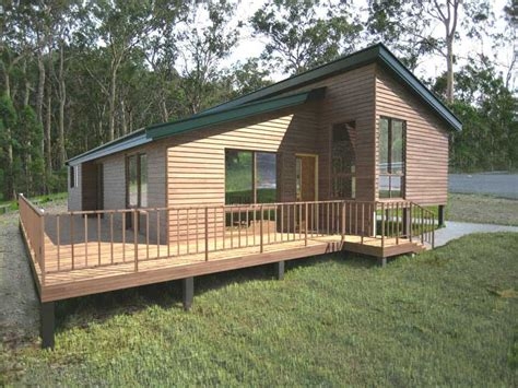 small kit homes tas kit homes gallery