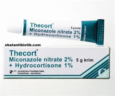 Obat Krim Miconazole 7 macam obat panu paling uh di apotik rekomendasi para