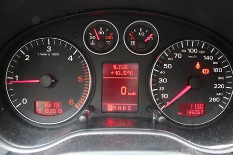 Audi A3 Musikanlage by Audi A3 Sportback 1 9 Tdi S Tronic Dsg Zu Verkaufen Navi