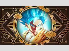 Super Saiyan God Super Saiyan Achievement in Dragon Ball ... Reviews Trueachievements