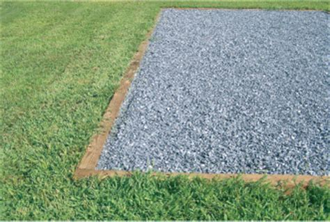 What Gravel To Use For Patio Base by Pea Gravel Tub Base Sort By Price Low To High