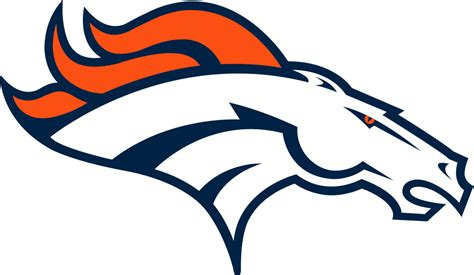 Home Design 3d Change Wall Height by File Denver Broncos Logo Svg Wikipedia