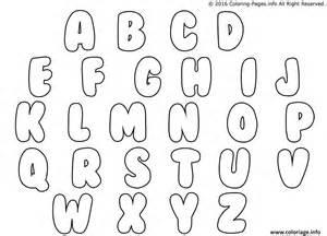 coloriage alphabet maternelles jecolorie