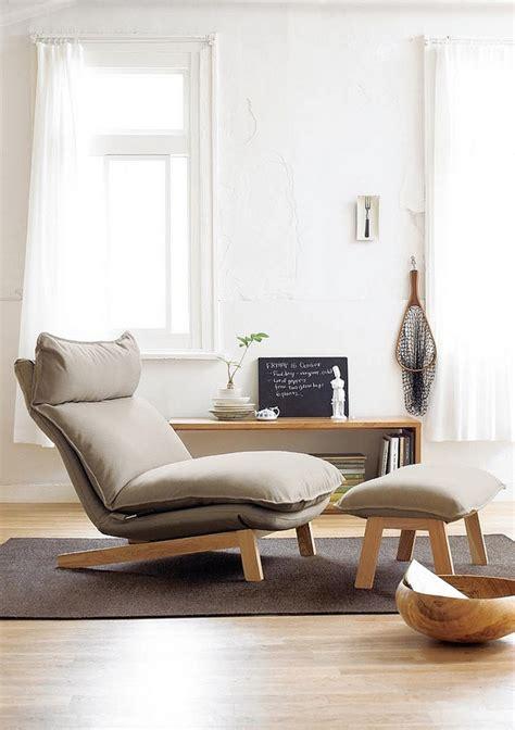 Muji Chair by Muji Furniture Japan For The Home