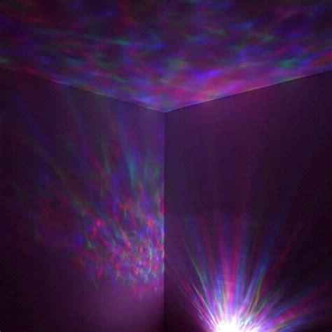 ocean waves projector night l ocean wave night light by deneve best star projector
