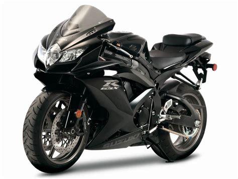 Suzuki Gsxr 600 K8 Suzuki Gsxr Zero Gravity Motorcycle Windscreens Suzuki