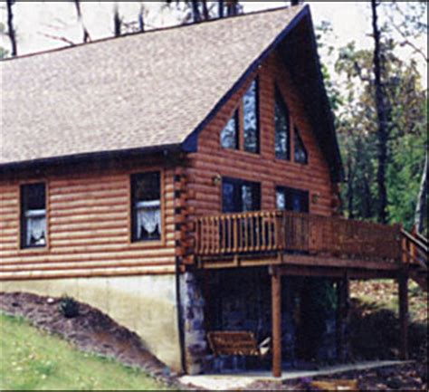the cape shed lantz modular log homes the custom tahoe lantz modular log homes
