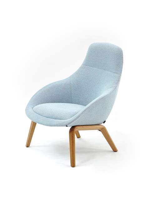 what is a lounge chair powder blue oak base always lounge chair always lounge