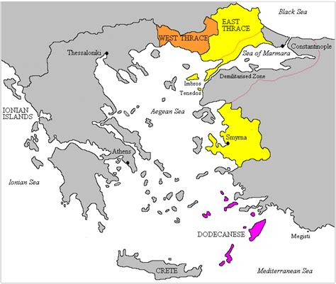 partitioning of the ottoman empire partitioning of the ottoman empire military