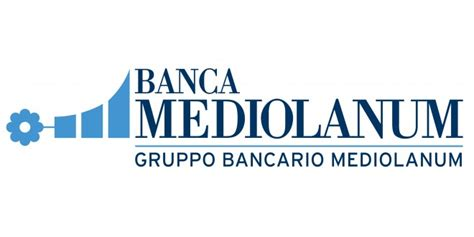 mediolanum finanziamenti prestiti mediolanum 2012 chiuso ottimamente