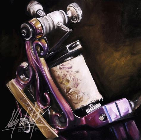 tattoo machine wallpaper hd download tattoo machine wallpaper gallery