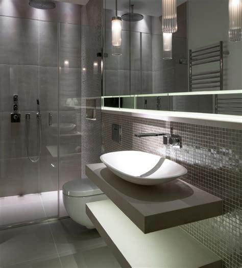 modern grey bathroom designs 30 and pleasing modern bathroom design ideas