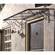 Heritage Window Awnings by 1000 Images About Doors On Bi Fold Doors