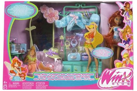 winx doll house winx doll house pictures to pin on pinterest pinsdaddy