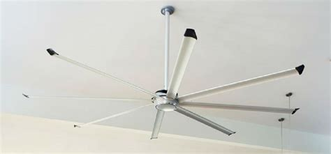 high tech ceiling fan stylish high tech ceiling fans