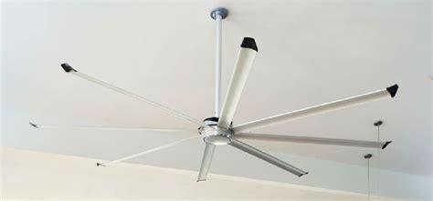 high tech ceiling fan ceiling amusing high tech ceiling fan stretched ceilings