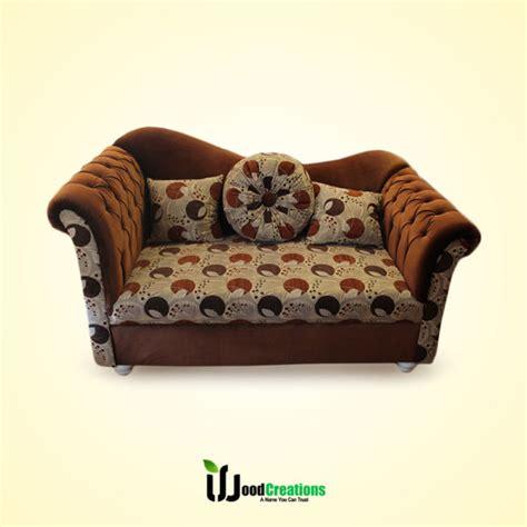 style sofa set deewan style sofa set
