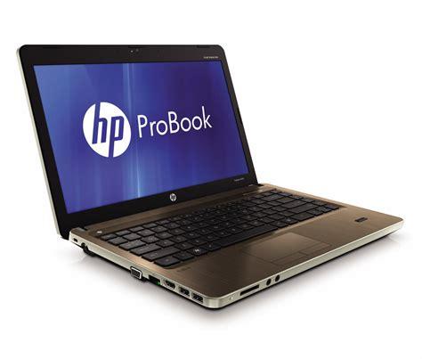 Jual Baterai Hp Probook 4430s hp probook 4430s xu013ut laptop review notebookcheck net reviews