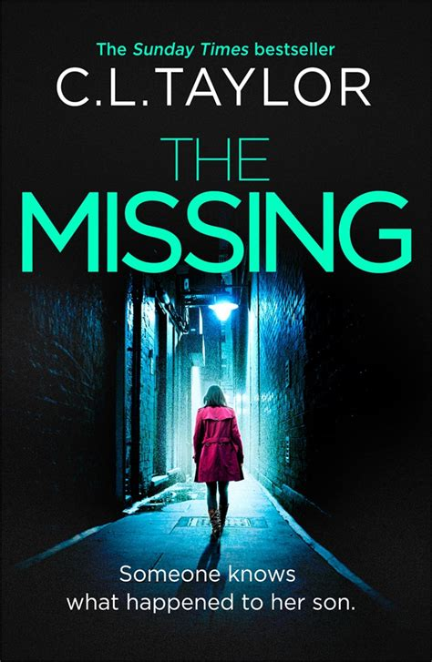 the missing books the missing by c l review david savage