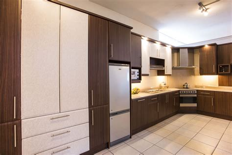kitchen for sale showroom kitchen for sale damask walnut wrap kitchen