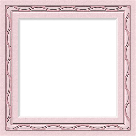 Photo Frame With Mat by Presentation Photo Frames Square Mat Style 15