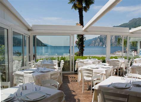 ristorante le terrazze desenzano ristorante sul lago di garda arketipo