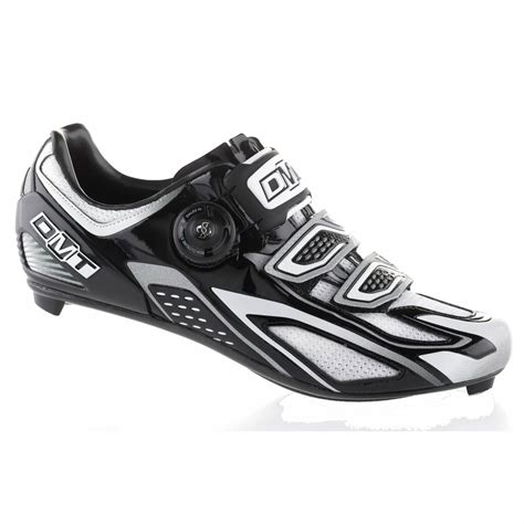 speedplay bike shoes dmt hydra speedplay road shoes triton cycles