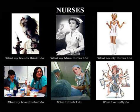 nursing humor nursing humoronly a nurse