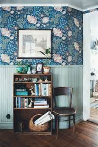 vintage home interiors 25 best ideas about vintage interior design on