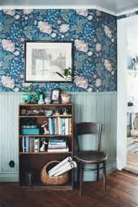 Vintage Home Interior Design by 25 Best Ideas About Vintage Interior Design On Pinterest
