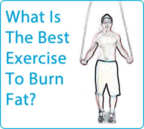 The Best Routine For Burning by Best Work Out To Burn Workout Aya Audibert