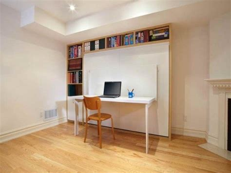 murphy bed and desk the excellent murphy bed desk plans home decor ideas