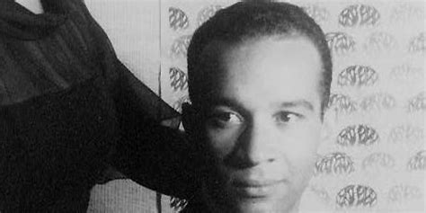 henry lewis this day in black history feb 15 1968 henry lewis