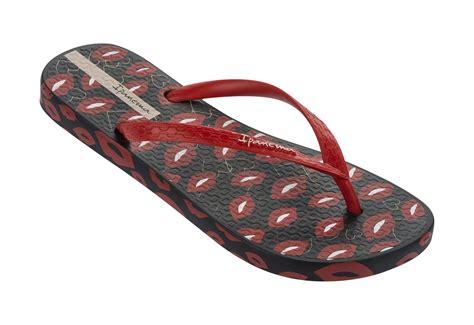 ipanema slippers ipanema slippers classic temas vi 81749 24136