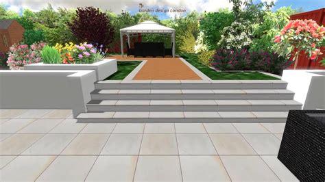 When Should I Plant My Vegetable Garden Garden Visualiser Garden Trends