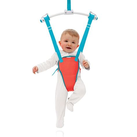 doorway baby swing 17 best images about baby jumpers on pinterest friend